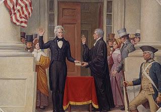 http://www.history.com/topics/us-presidents/andrew-jackson