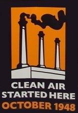CleanAirStartedHere