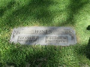 ruthfjonesgravestone